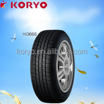 GREEN COMFORTABLE TIRES K668