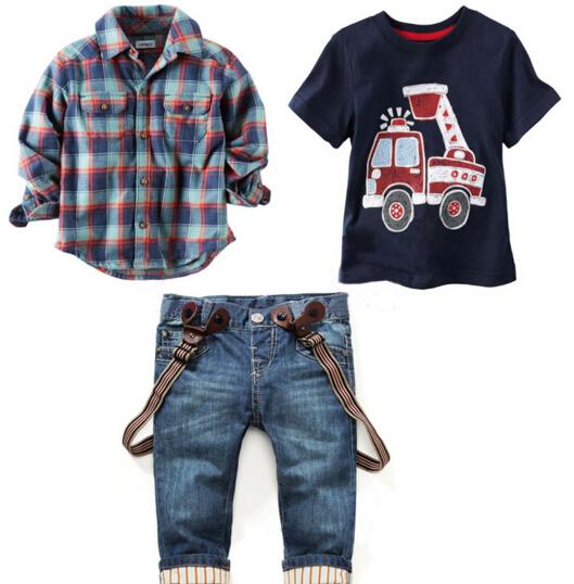 z88520a wholesale children clothes garments clothing