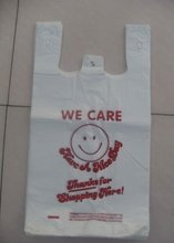 2012 THE MOST USEFUL SHOPPING BAG FOR SUPER MARKET