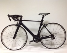 Factory price 700C Complete Carbon Fiber Road Bike Racing Cycling , Carbon Road bicycle with 5800/6800 Groupset