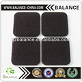 Self-Adhesive Foot Pad For Furniture Legs