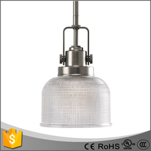 FACTORY SALE HOTEL HANGING LAMPS WITH CE
