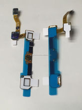 Home Button Menu Key Touch Sensor Flex Ribbon Cable for Samsung Galaxy S3 mini i8190