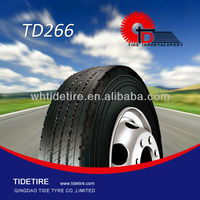 36 inch tires sale