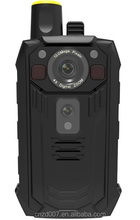 Hot sale 3G Digital Camera Recorder