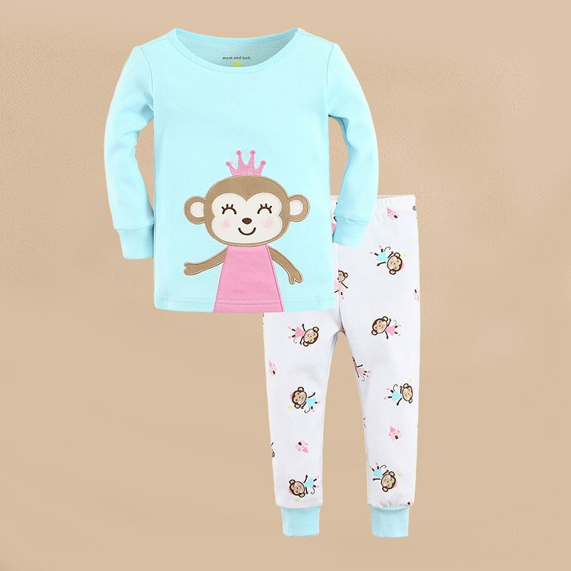 Wrap your little one in custom Cotton baby clothes. Cozy comfort at Zazzle! Personalized baby clothes for your bundle of joy. Choose from huge ranges of designs today!