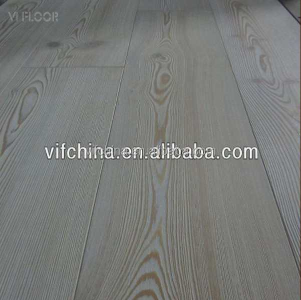 united larch white oiled wood flooring manufacture