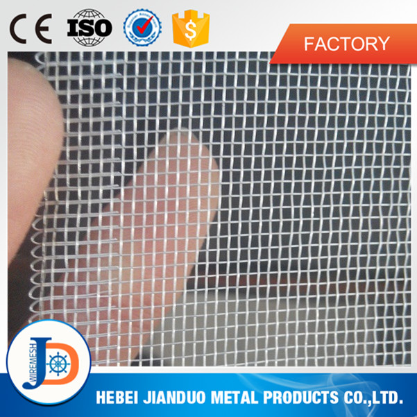2016 online shopping mosquito protection window screen with factory price