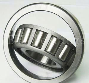 China Wholesale 31319 Tapered Roller Bearing Metric series roller bearing factory