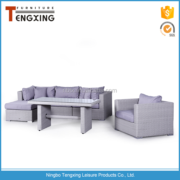 Fashion Cheap living accents outdoor furniture