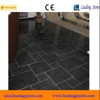 chinese blue stone/limestone cheapest kitchen block