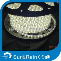 Carnival Swimwear Party Lighting Decoration Outdoor Display SMD3528 LED Strips Lights