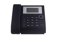Multifunctional IP210 IP Phone desktop sip phone with low price