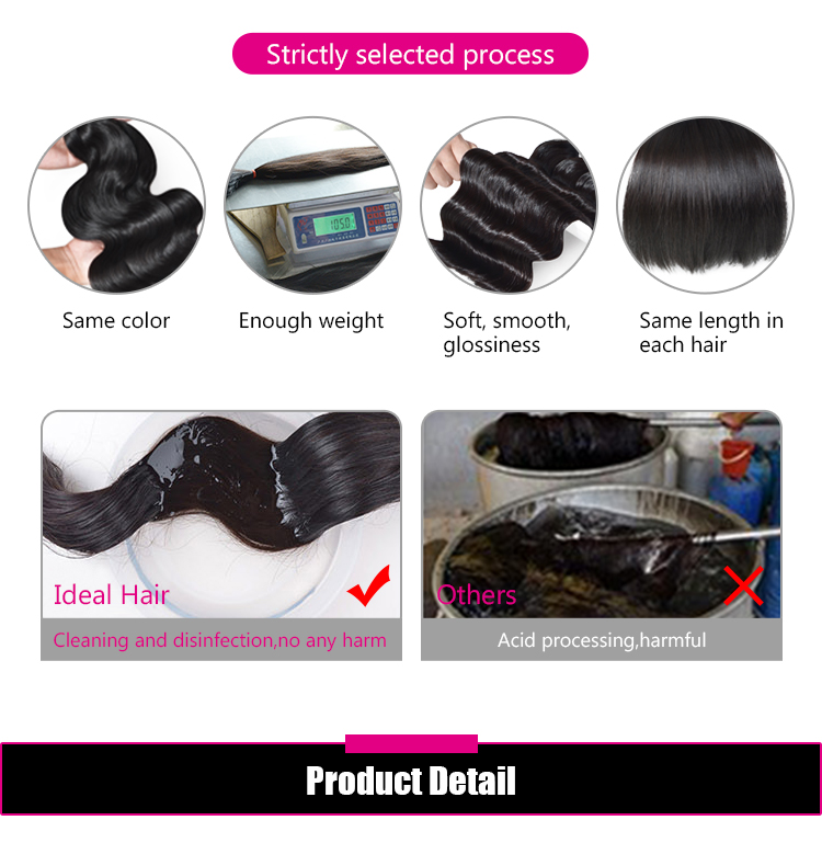 Alibaba remy afro kinky hair extensions,Top 100 human hair weave brands, yaki human hair wet and wavy