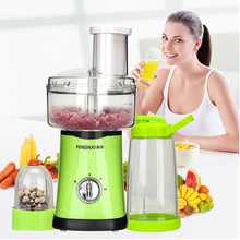 electric cooks mini vegetables national brand professional portable blender