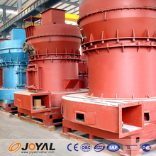 Professional Mineral Stone Grinding Mill/ Raymond Grinding Mill in Indonesia