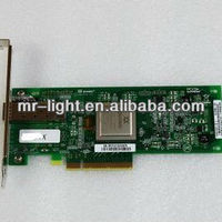 NEW Qlogic QLE2560 CARD 8GB PCI