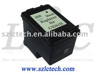 for hp cheap CB335EE ink cartridges