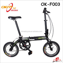 Alloy frame dirt bike pit bike aluminum frame alloy wheel road bike
