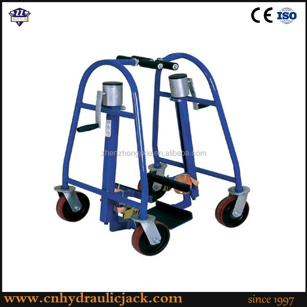 FM-60 furniture moving trolleys