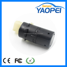 High quality Auto parking sensor park distance control sensor 1687921A for Peugeot Citroen C2 C3 C4