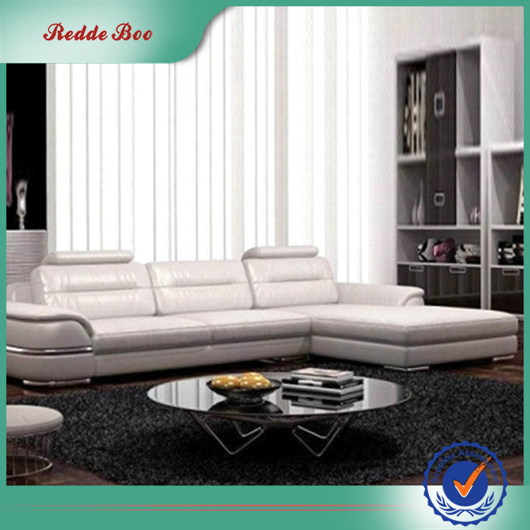 Alibaba hot sell sofa furniture leather sofa set furniture philippines