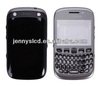 Original mobile phone full housing for Blackberry 9320 housing black