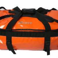 2014 Top Hot Wholesale Waterproof Travel