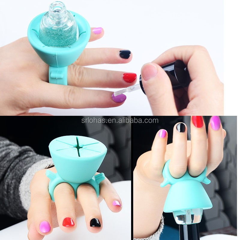 Nail-Art-Tools-Nail-Gel-Bottle-Holder-Flexible-Durable-Wearable-Silicone-Stand-Nail-Polish-Bottle-Holder (2).jpg