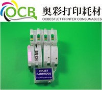 Toner cartridge type P600 !!! for epson refill ink cartridge with ARC chip