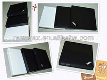 High speed external usb DVD rewritable drive