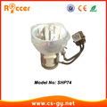 TLPLV5. TDP-S25 S26 SC25 SW25 T30 T40 SHP74 projector lamp