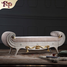 Antique reproduction french furniture-classic furniture
