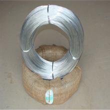 Direct factory Banding wire galvanized iron wire