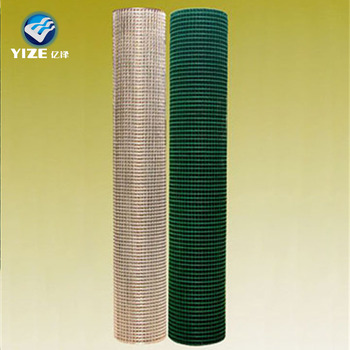 High Quality and Low Price Construction Joint Welded Wire Mesh for sale