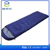Waterproof sleeping bag warm bunting sleeping sack for