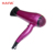 CIXI WODE Private label salon home using hair dryer