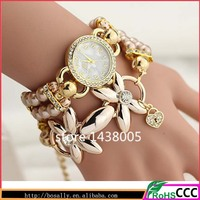 country style watch odm watches odm design for womens watches top brands