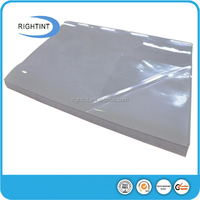 popular pvc cling film for food wrap