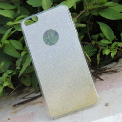 protective custom-made oem mobile tpu case for iphone 6