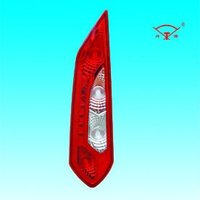 ISO/TS 16949:2009 Factory Dongfeng Bus Tail Lamp