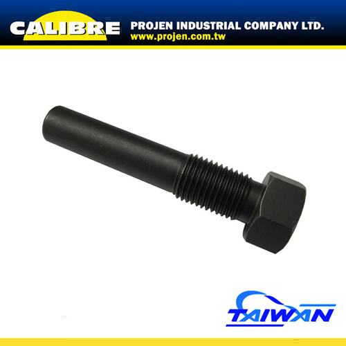 CALIBRE Engine Repair Tool Engine Camshaft Crank Timing Lock Tool Crankshaft Locking Pin Crankshaft Locking Tool