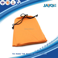 Drying microfiber camera protect case