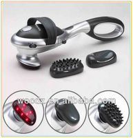 2013 Hot Selling As Seen On TV Relax Body Portable Massage Hammer,Handheld Massager
