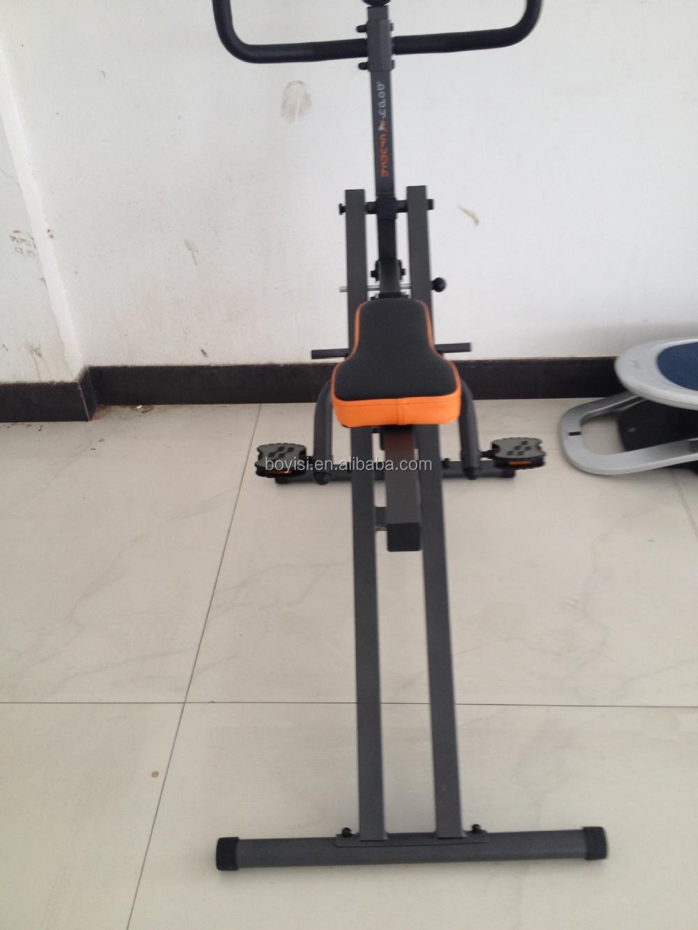 ab crunch machine for sale