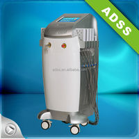 2015 Diode laser 4x fat dissolve for body slimming