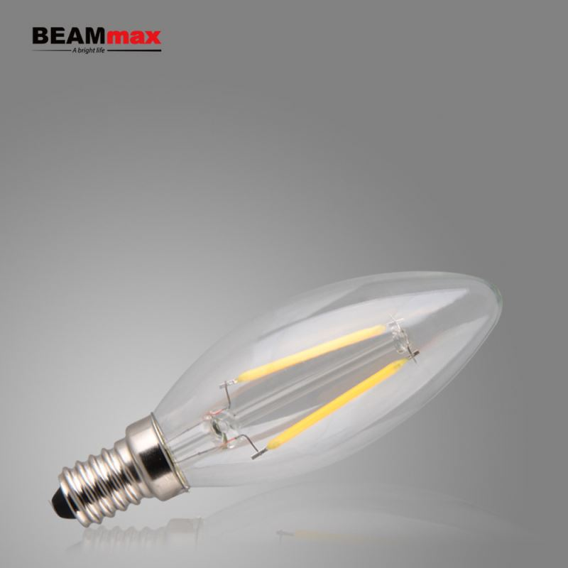 New Design Factory Price Single Electric Bicycle Light Bulb