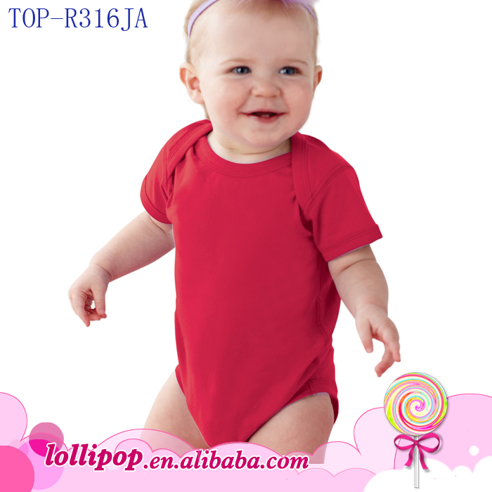 Top 100 Baby Boy And Girl Names Image - Baby Care Breathable Plain Onesie - Perfect For Nursing And Skin To Skin