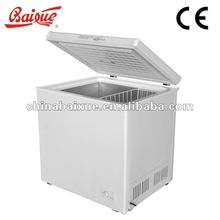 chest type deep freezer chest type deep freezer suppliers and at alibabacom