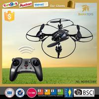 Funny mini toys parrot bebop drone sky controller 4 axis drone propeller